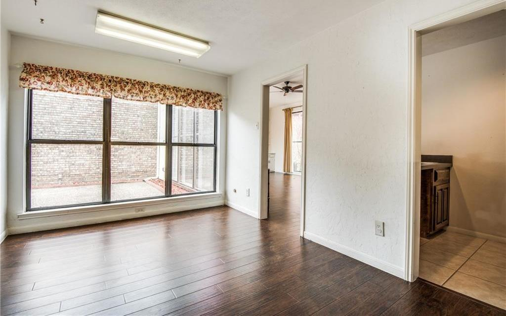 Sold Property | 1630 Banbury Lane Carrollton, Texas 75006 11