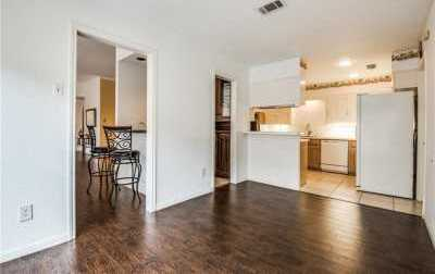 Sold Property | 1630 Banbury Lane Carrollton, Texas 75006 12