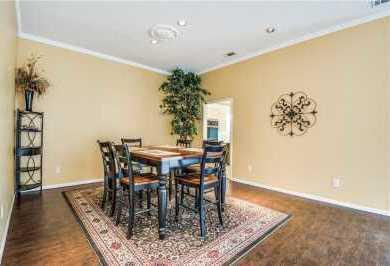 Sold Property | 1630 Banbury Lane Carrollton, Texas 75006 13