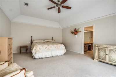 Sold Property | 1630 Banbury Lane Carrollton, Texas 75006 14