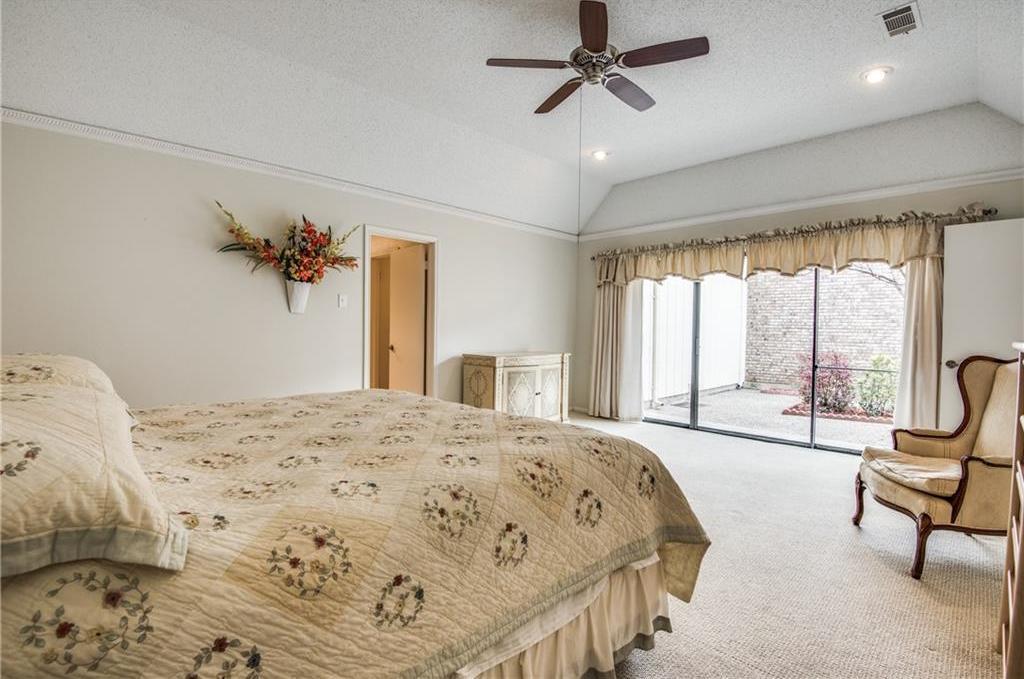 Sold Property | 1630 Banbury Lane Carrollton, Texas 75006 15