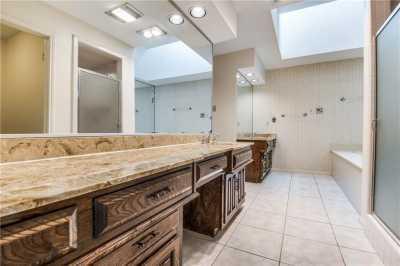 Sold Property | 1630 Banbury Lane Carrollton, Texas 75006 16