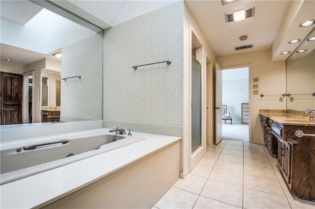 Sold Property | 1630 Banbury Lane Carrollton, Texas 75006 17