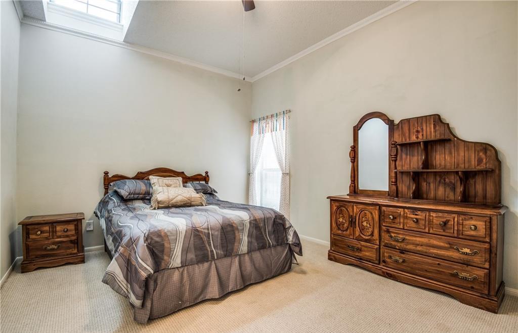 Sold Property | 1630 Banbury Lane Carrollton, Texas 75006 18