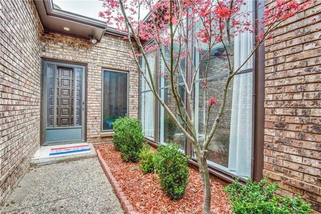 Sold Property | 1630 Banbury Lane Carrollton, Texas 75006 1