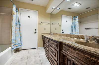 Sold Property | 1630 Banbury Lane Carrollton, Texas 75006 19