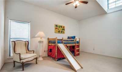Sold Property | 1630 Banbury Lane Carrollton, Texas 75006 20