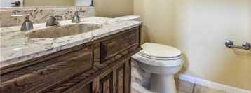 Sold Property | 1630 Banbury Lane Carrollton, Texas 75006 21