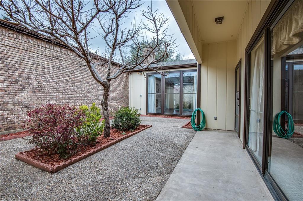 Sold Property | 1630 Banbury Lane Carrollton, Texas 75006 22
