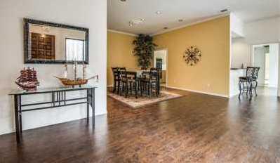 Sold Property | 1630 Banbury Lane Carrollton, Texas 75006 2