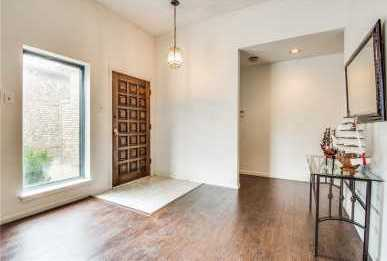 Sold Property | 1630 Banbury Lane Carrollton, Texas 75006 3