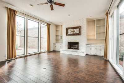 Sold Property | 1630 Banbury Lane Carrollton, Texas 75006 4