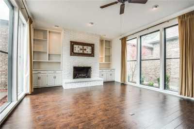 Sold Property | 1630 Banbury Lane Carrollton, Texas 75006 5