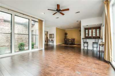 Sold Property | 1630 Banbury Lane Carrollton, Texas 75006 6