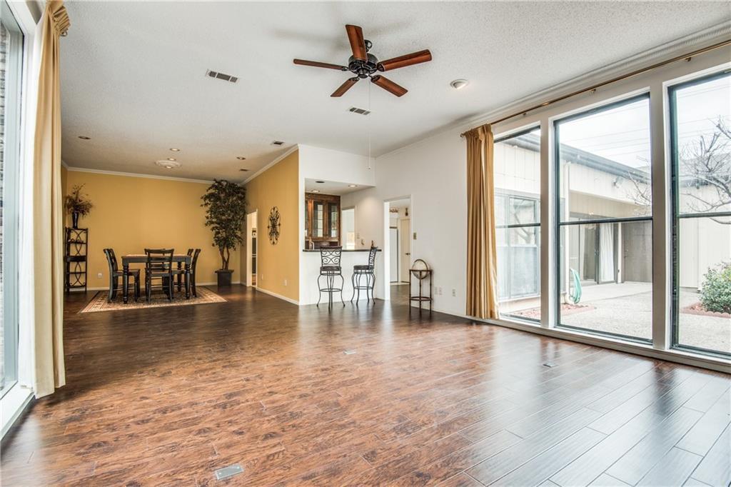 Sold Property | 1630 Banbury Lane Carrollton, Texas 75006 7