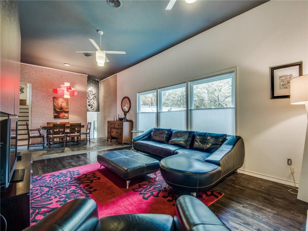 Sold Property | 10016 McCree Road Dallas, TX 75238 9