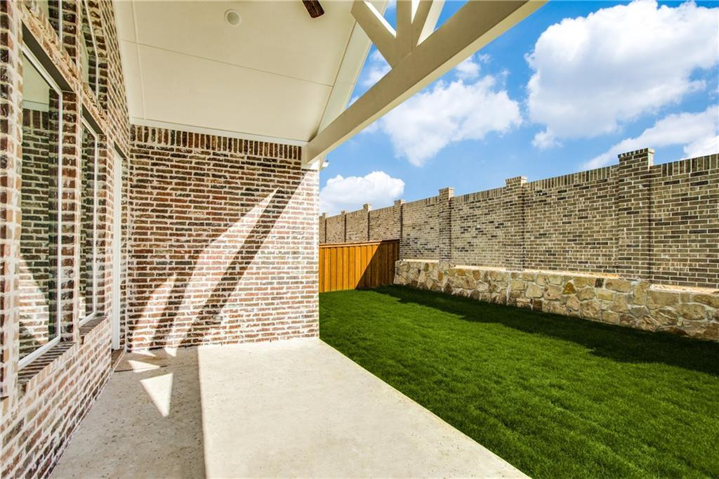 Sold Property | 917 Leola Lane Allen, TX 75013 18