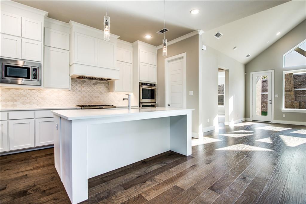 Sold Property | 812 Durham Street Allen, TX 75013 2