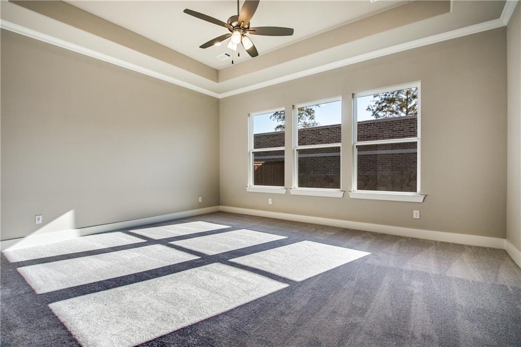 Sold Property | 812 Durham Street Allen, TX 75013 11