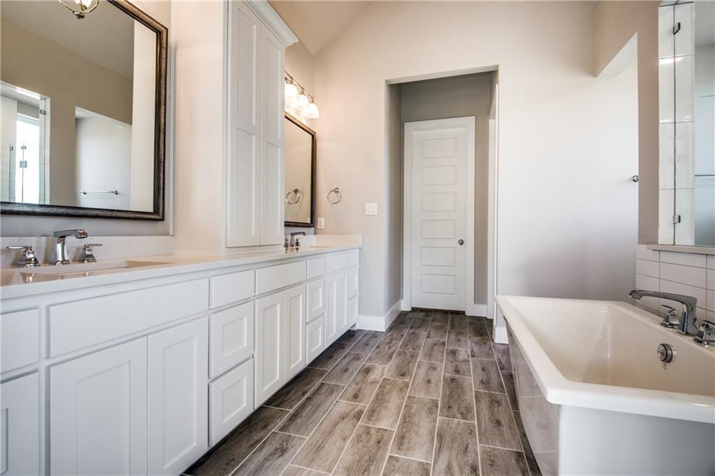 Sold Property | 812 Durham Street Allen, TX 75013 12
