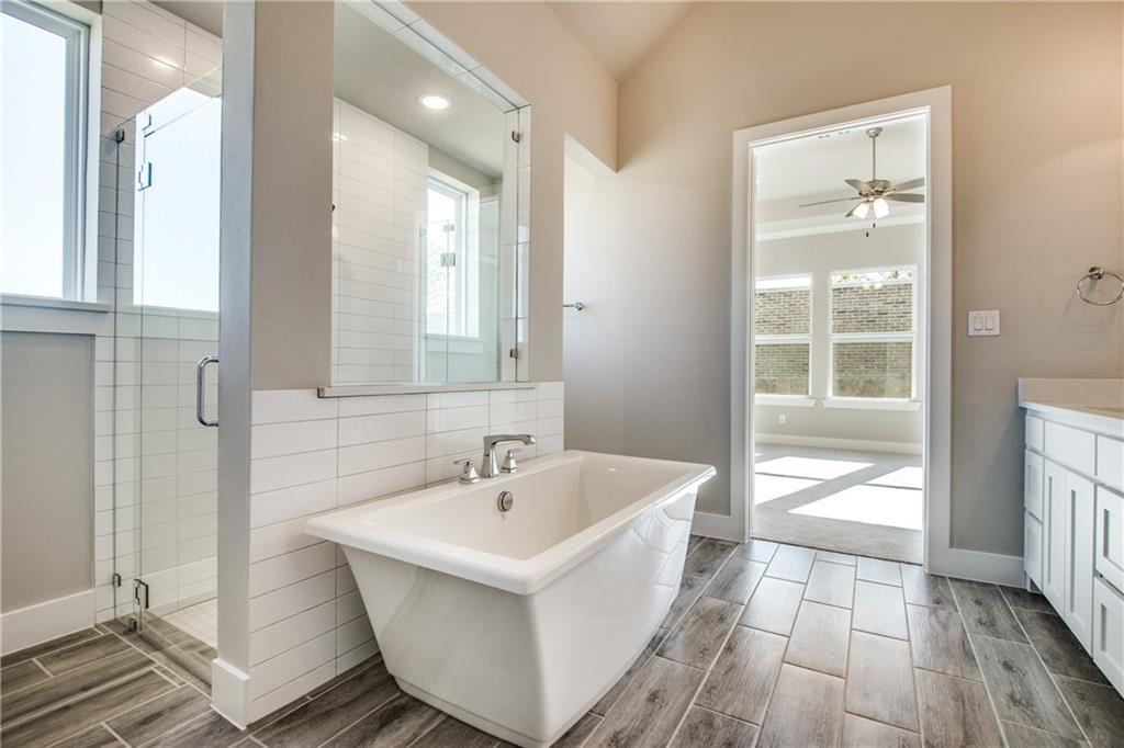 Sold Property | 812 Durham Street Allen, TX 75013 13