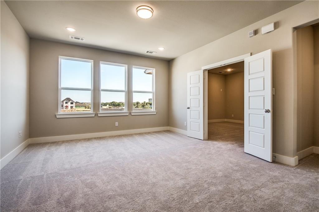 Sold Property | 812 Durham Street Allen, TX 75013 14