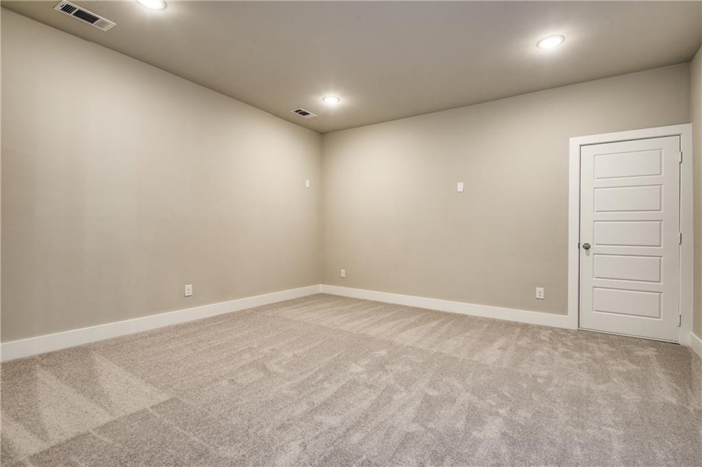 Sold Property | 812 Durham Street Allen, TX 75013 15