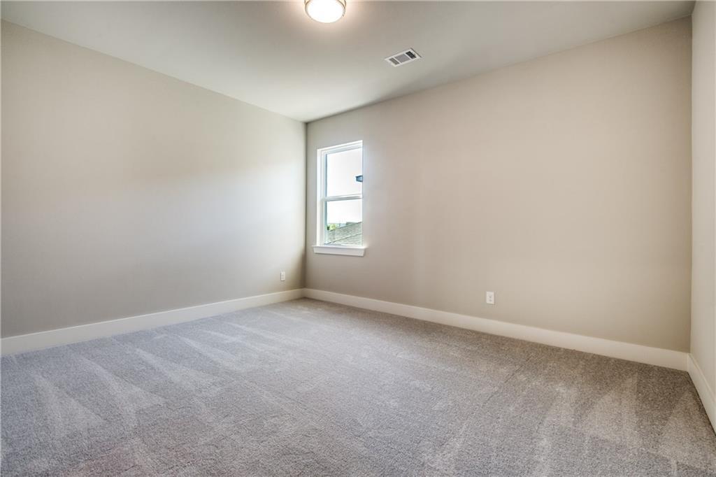 Sold Property | 812 Durham Street Allen, TX 75013 16