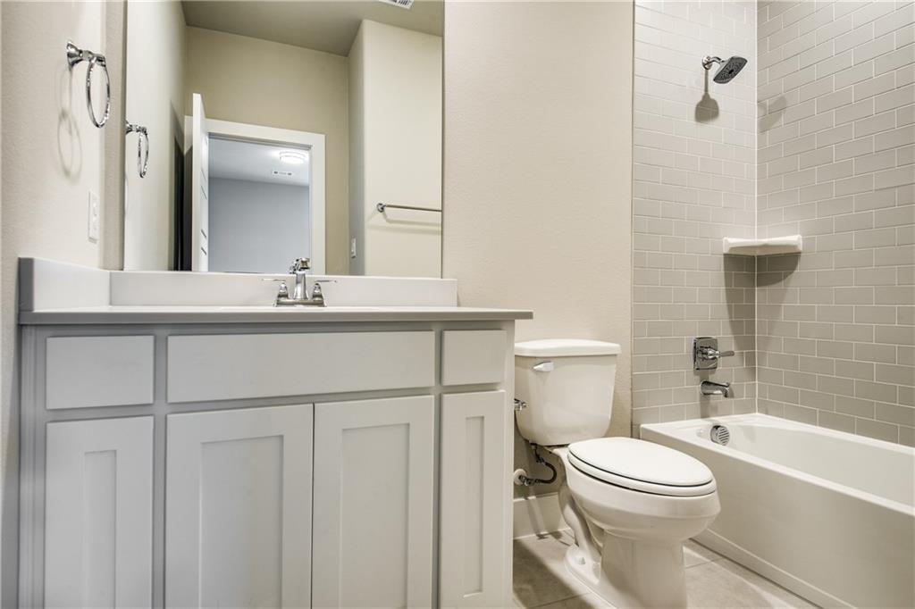 Sold Property | 812 Durham Street Allen, TX 75013 17