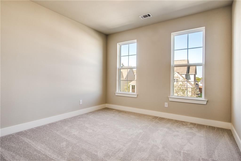 Sold Property | 812 Durham Street Allen, TX 75013 18