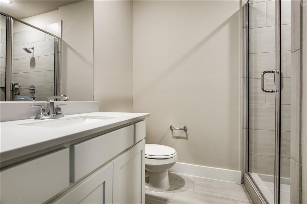 Sold Property | 812 Durham Street Allen, TX 75013 19