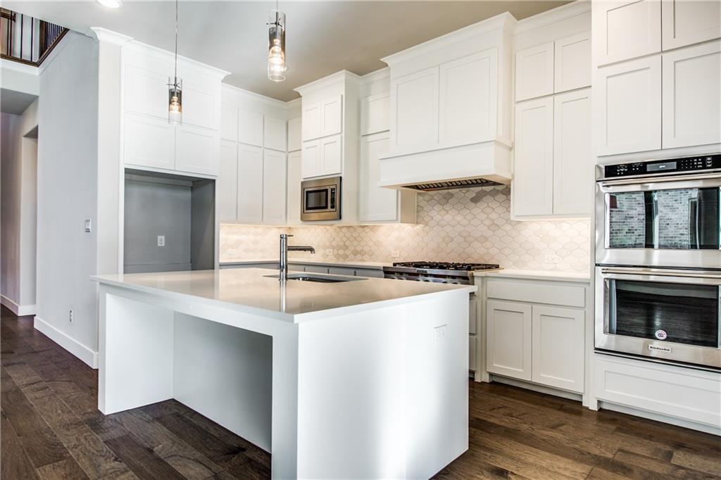 Sold Property | 812 Durham Street Allen, TX 75013 3