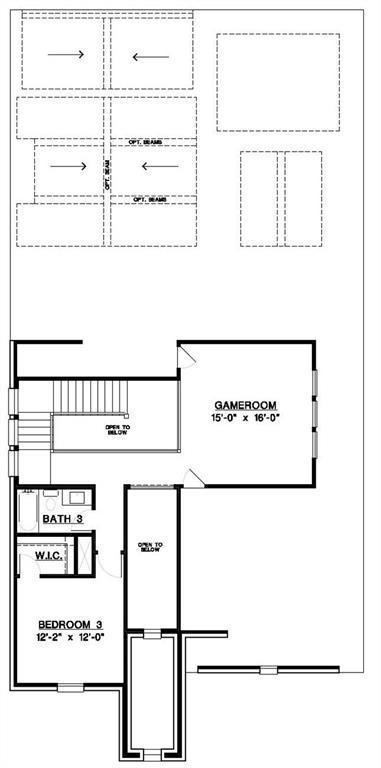 Sold Property | 812 Durham Street Allen, TX 75013 22