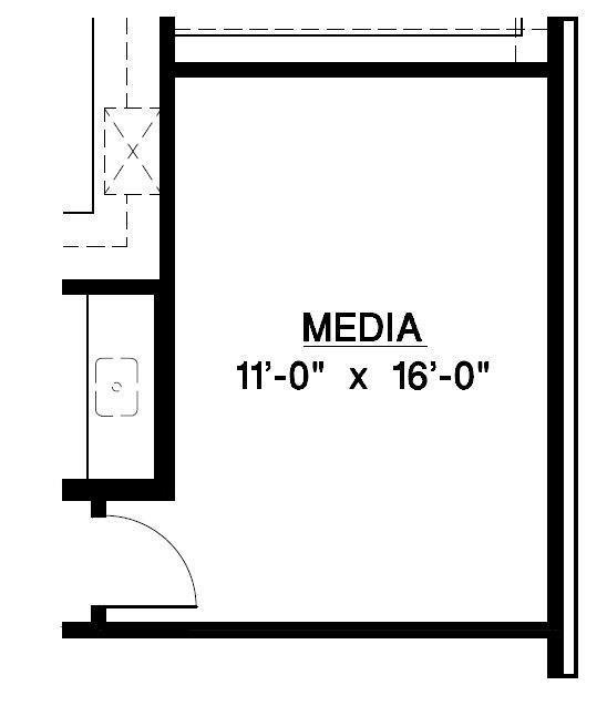 Sold Property | 812 Durham Street Allen, TX 75013 24
