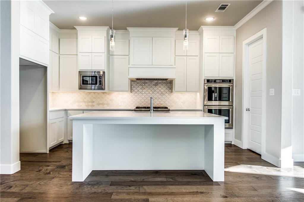 Sold Property | 812 Durham Street Allen, TX 75013 4