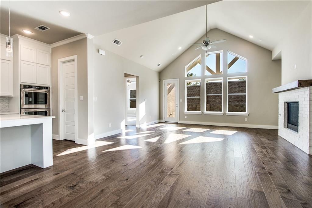 Sold Property | 812 Durham Street Allen, TX 75013 6