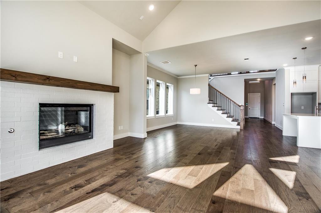 Sold Property | 812 Durham Street Allen, TX 75013 7