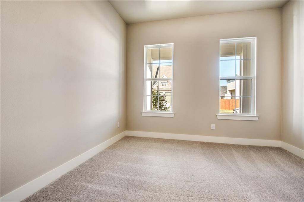 Sold Property | 812 Durham Street Allen, TX 75013 8