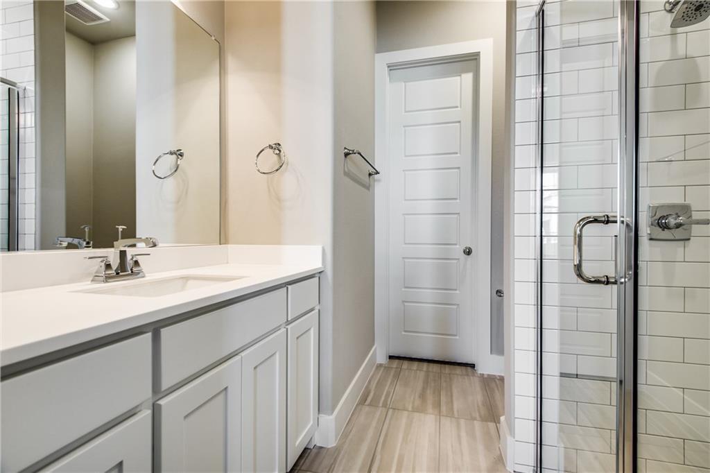 Sold Property | 812 Durham Street Allen, TX 75013 9