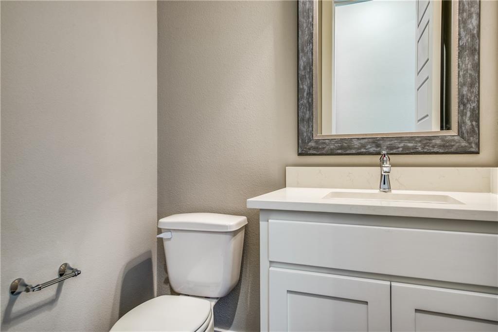 Sold Property | 812 Durham Street Allen, TX 75013 10