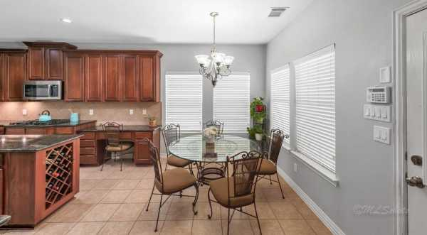 Katy Home for Sale, Cinco Ranch, Your Forever Home, Say Yes to This Address | 4507 Park Ivy Court Katy, Texas 77494 13