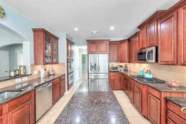 Katy Home for Sale, Cinco Ranch, Your Forever Home, Say Yes to This Address | 4507 Park Ivy Court Katy, Texas 77494 14