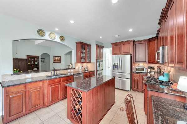 Katy Home for Sale, Cinco Ranch, Your Forever Home, Say Yes to This Address | 4507 Park Ivy Court Katy, Texas 77494 15
