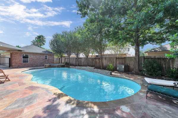 Katy Home for Sale, Cinco Ranch, Your Forever Home, Say Yes to This Address | 4507 Park Ivy Court Katy, Texas 77494 38