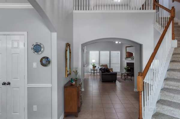 Katy Home for Sale, Cinco Ranch, Your Forever Home, Say Yes to This Address | 4507 Park Ivy Court Katy, Texas 77494 6