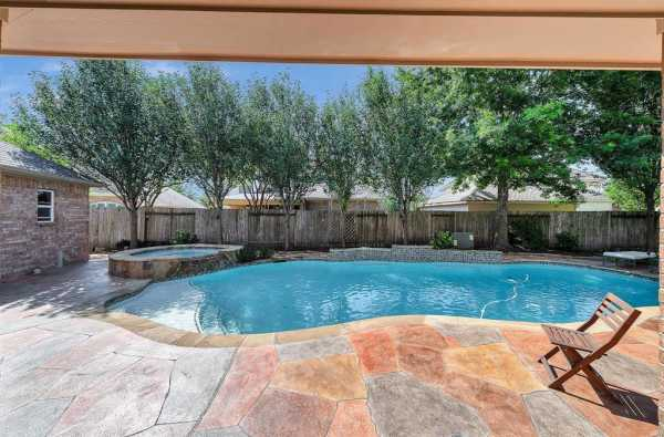 Katy Home for Sale, Cinco Ranch, Your Forever Home, Say Yes to This Address | 4507 Park Ivy Court Katy, Texas 77494 43