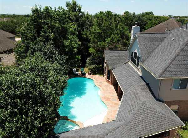 Katy Home for Sale, Cinco Ranch, Your Forever Home, Say Yes to This Address | 4507 Park Ivy Court Katy, Texas 77494 46