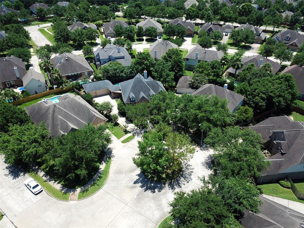 Katy Home for Sale, Cinco Ranch, Your Forever Home, Say Yes to This Address | 4507 Park Ivy Court Katy, Texas 77494 47