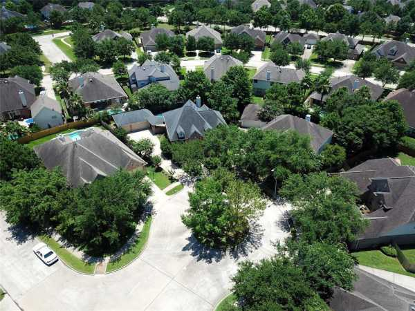 Katy Home for Sale, Cinco Ranch, Your Forever Home, Say Yes to This Address | 4507 Park Ivy Court Katy, Texas 77494 48