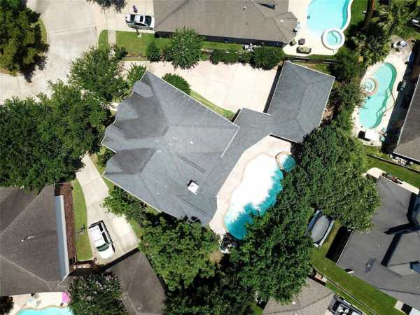 Katy Home for Sale, Cinco Ranch, Your Forever Home, Say Yes to This Address | 4507 Park Ivy Court Katy, Texas 77494 50